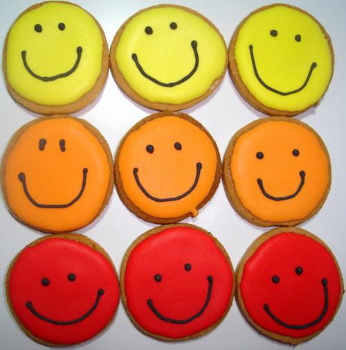veronicaleal.typepad.com > Biscoitos Decorados