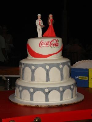 Coca_cola_bolo