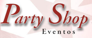 Logo_party_shop