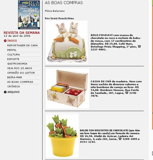 Veja_rio_12_abril_2006