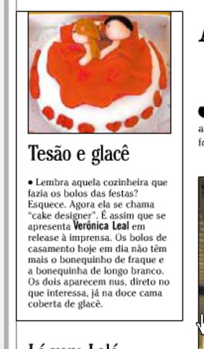 O_globo_19_janeiro_2008