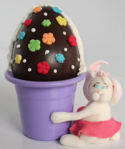 Chocolate_e_marzipan