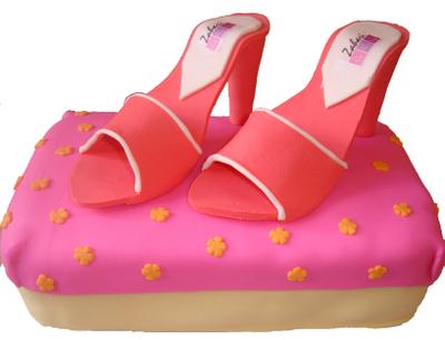 Sapatos_2